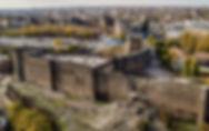 diyarbakir-kapak.jpg