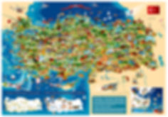 allabouturkiye map.jpg
