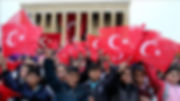 Republic-Day.jpg