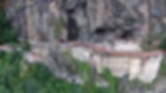 sumela-monastery-view.png