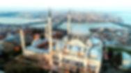 suleymaniye-camii.jpg