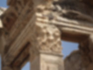 Ephesus_Temple_of_Hadrian_detail.jpg