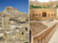 Mardin-Evleri-1024x768.png
