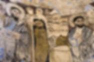 akdamar-kilisesi (1).jpg