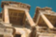 ephesus-library2.jpg