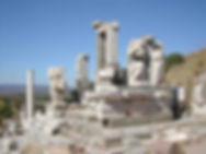 Memmius Memorial 2.jpg