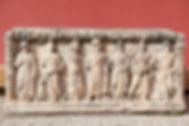 Aphrodisias Museum March20114721.jpg