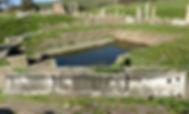 Asclepius of Bergama 1.jpg