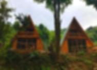 yaşam_bungalows.jpg
