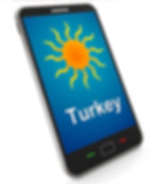 turkey-turkish-break-cellphone.jpg