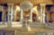 beylerbeyi-sarayi-3.jpg