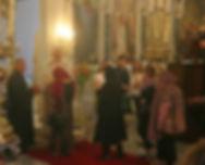 Church of Hagia Triada.jpg