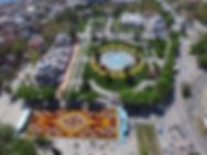sultanahmet 3.jpg