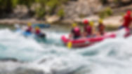 rafting white-water-rafting-turkey.jpg