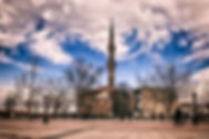 Hacı_Bayram_Veli_Complex_(Ankara)_1.jpg