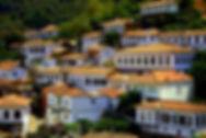 Şirince_Village_2.jpg