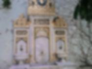 yildiz-sarayi-sale4.jpg