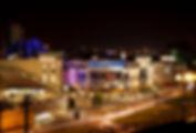 forum istanbul.jpg