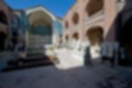 sırcalı medrese 4.jpg