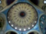 Sokullu Mehmet Pasha Mosque.jpg