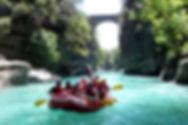 rafting whitewater-rafting-trip-in-kopru