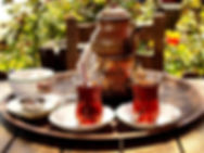 turkish tea 1.jpg