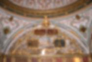 Topkapı-Sarayı-2.jpg