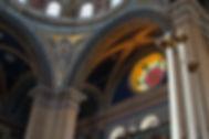 Church of Hagia Triada 1.jpg