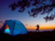 cappadocia-kaya-camping-nevsehir-camping