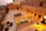 Mardin-Turkey-3.jpg