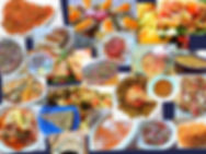 turkish-recipes-photo.jpg
