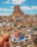 ORTAHİSAR_1.jpg