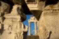 Temple of Trajan 4.jpg