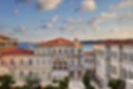 4798768-six-senses-kocatas-mansions-ista
