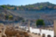 ephesus-amphitheatre-turkey.jpg
