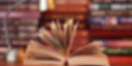 literature 2.jpg
