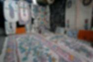 carpet Akhisar.jpg
