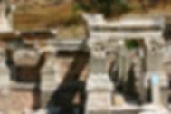 Trajan Fountain 2.jpg