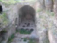 seven sleepers-interior-of-church-2.jpg