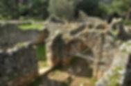 olympos2.jpg