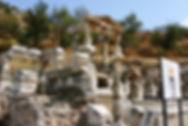 Trajan Fountain 1.jpg