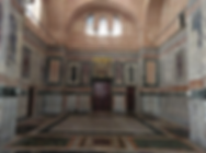 Kariye_müzesi_5.png