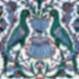 iznik tiles 3.jpg