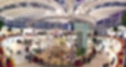 İstinye-Park-Alışveriş-Merkezi.jpg