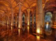 basilica cistern.jpg