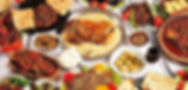 turkish-food-702x336.jpg