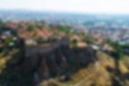 Ankara-Kalesi-.jpg