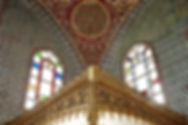 pavilion_of_murat_iii_III._Murad_Has_Oda