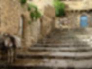 mardin4-1024x768.jpg