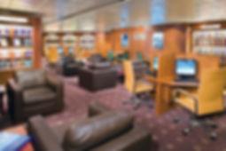 internet cafes.jpg